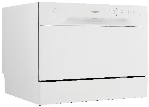 best compact dishwashers for sale