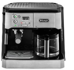 best drip coffee machine for home