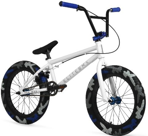 Top 10 Best BMX Bikes in the USA for kids