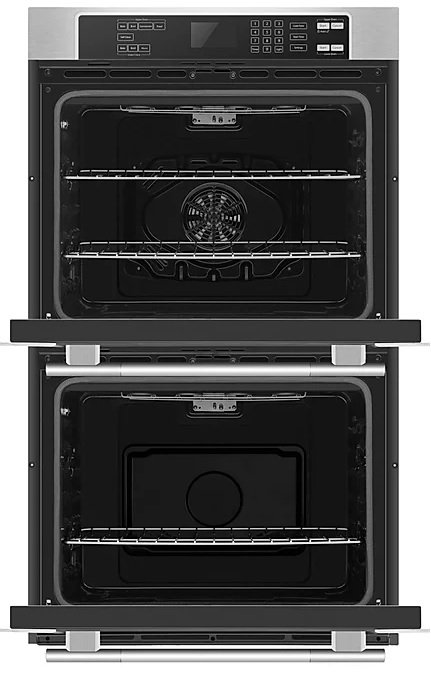 8 Best Built-in Oven in The U.S.A