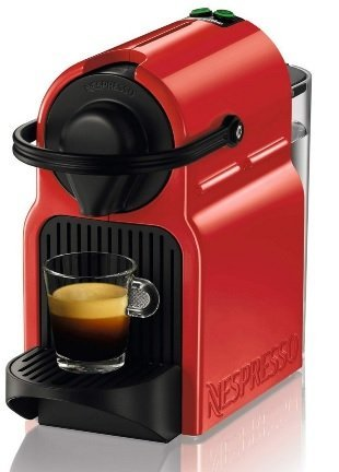 8 best coffee makers for home in the USA