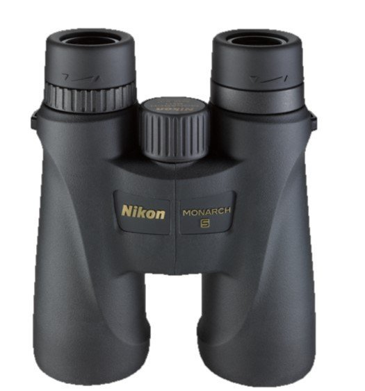 10 Best binoculars for beginners in the USA