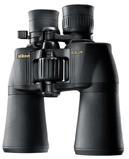 Best binoculars for bird watching under $200
