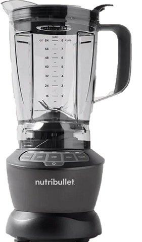 the best blender for protein shakes