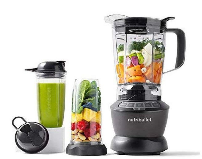 10 Best Mixer Grinders for your kitchen in the USA