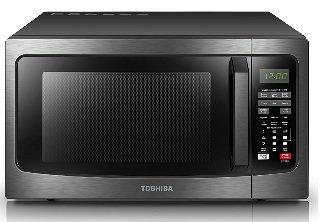 Top 10 Best Microwave Ovens in USA