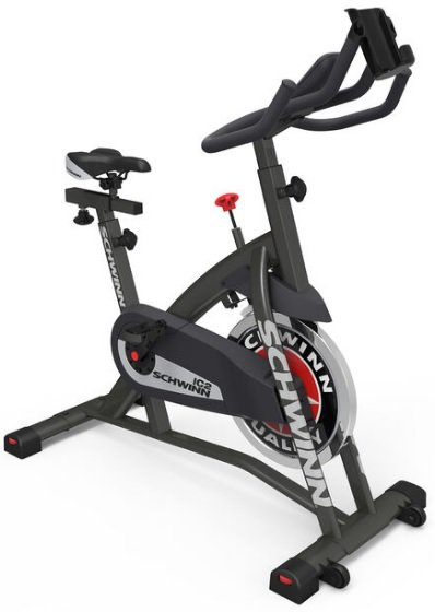 Top 10 Best Exercise Bikes for Home in the USA