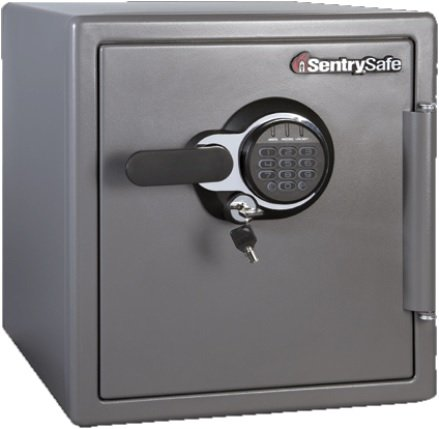 10 Best Home Safes in the USA