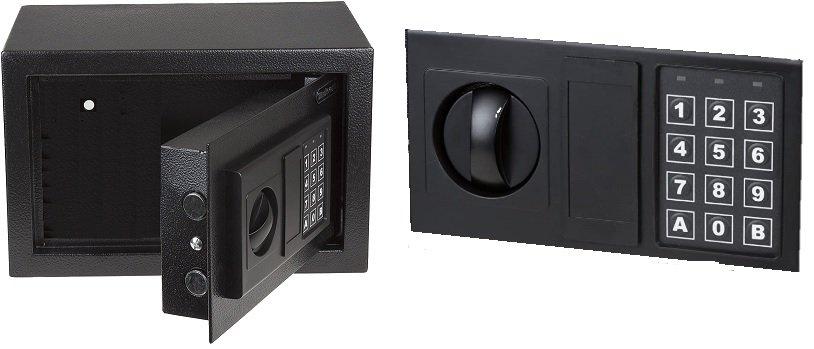 best home safes under 50$