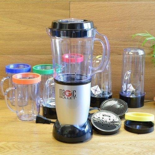 Top 10 Best Hand Blenders in USA