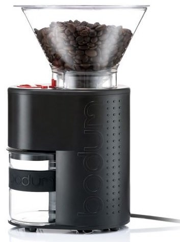 best electronic coffee brewer