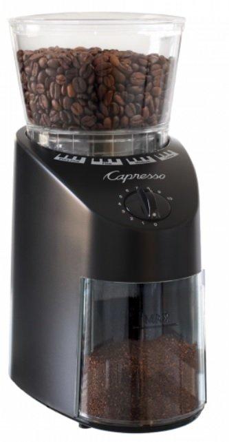 Best Coffee brewer