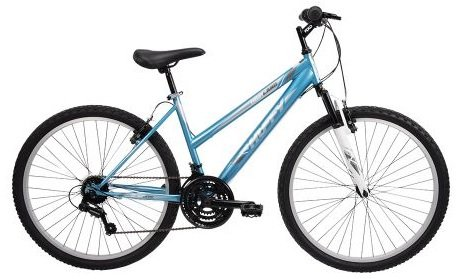 10 Best Mountain Bikes in the USA