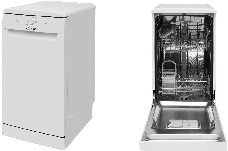 10 Best Built-in Freestanding Dishwashers in the USA