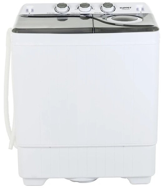 best top load washer and dryer set