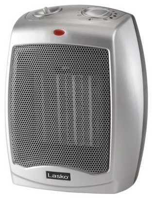 best outdoor space heaters as well as indoor space heaters