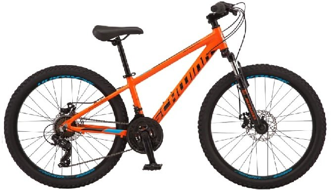best mountain bikes for downhill ride