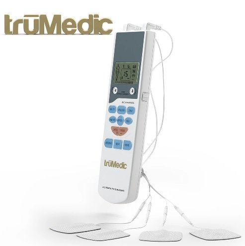 10 Best Electronic Pulse Massagers for Home in the USA