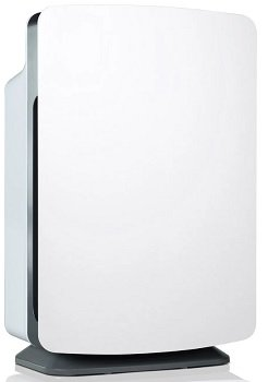 Top 10 Best Air Purifiers in the USA