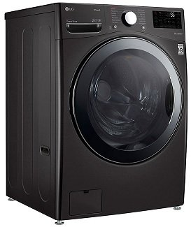10 Best Front Load Washers and Dryers in the USA