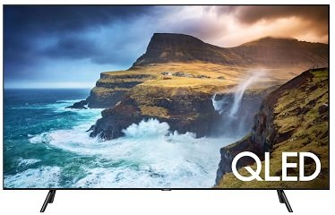 Top 10 Best Cheap LED TVs in the USA
