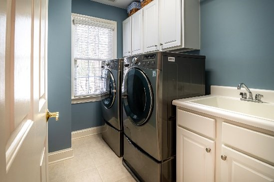 10 best front load washer and dryer in the USA