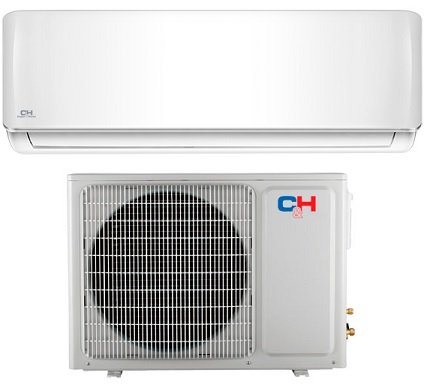 Top 10 Best Ductless Mini Split Air Conditioners in the USA