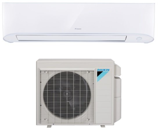 The best wall mounted ductless air conditioner