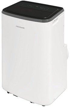 Top 10 Best Portable Air Conditioners in the USA