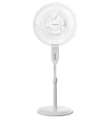 One of the best branded pedestal fan on sale