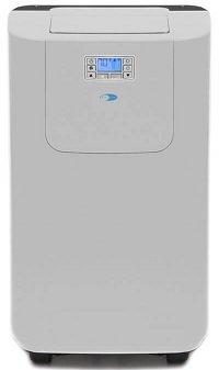 The best portable air conditioner unit of 12000 BTU