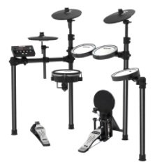 the best electronic drum kits