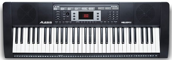 The best piano keyboards for beginners