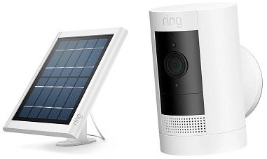 Top 10 Best Wireless Security Cameras in the USA