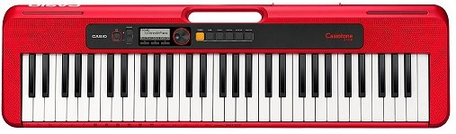 Top 10 Best Digital Piano Keyboards for Home in the USA