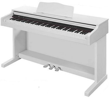 The best digital piano keyboards with most realistic piano sound