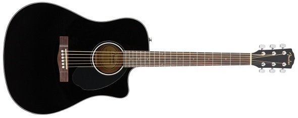 best acoustic guitars for under 300$.
