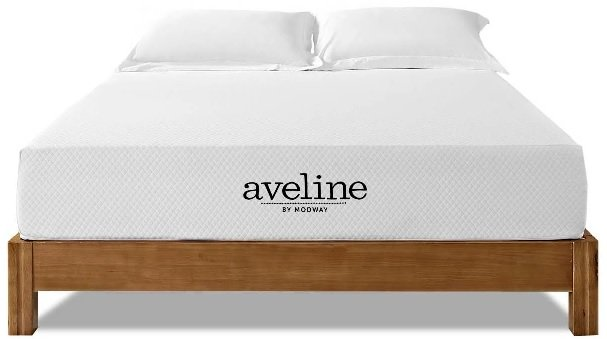 Top 10 Best Mattresses in the USA