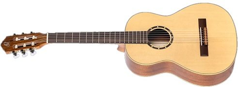 Top 10 Best Acoustic Guitars in the USA
